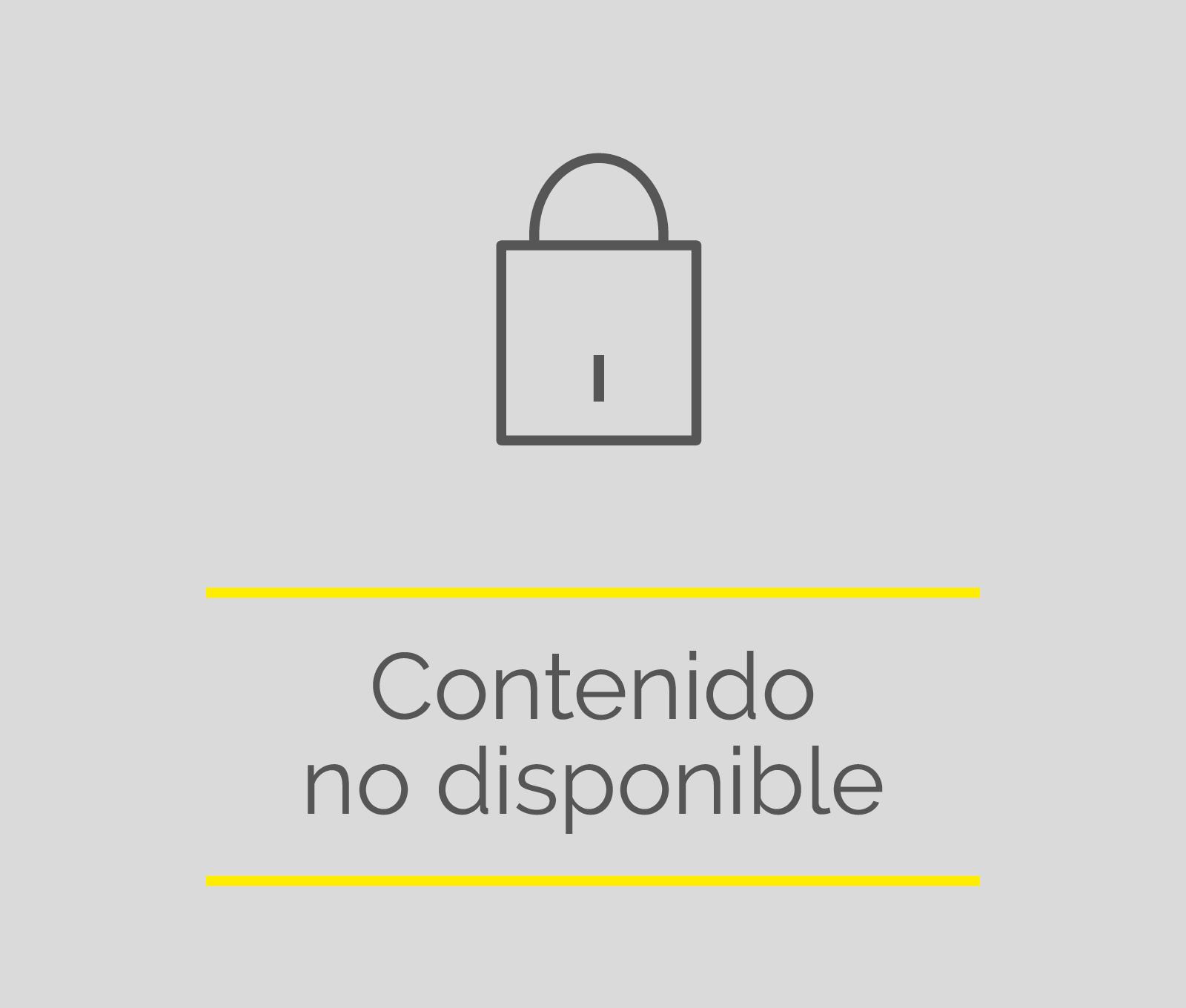historias de futbol Contenido-no-disponible-05